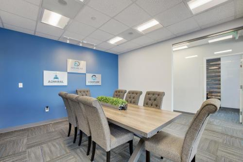 22 Conference Room